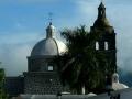 alamos-church