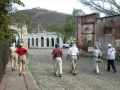 alamos-people-small