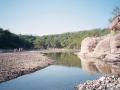 rio-cuchijaqui