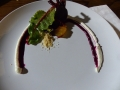 malva-salad