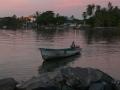 peso-island-boat