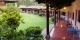 Hotel-Agua-Blanca-e1497469672130