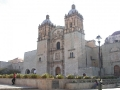 oaxaca-church-2