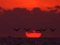 san-blas-sunset